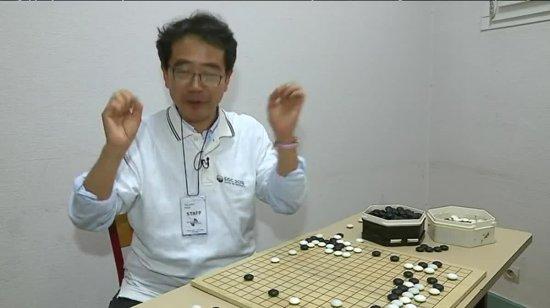 Hayashi Kozo,