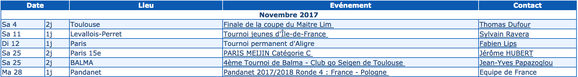calendrier-FFG-novembre-2017