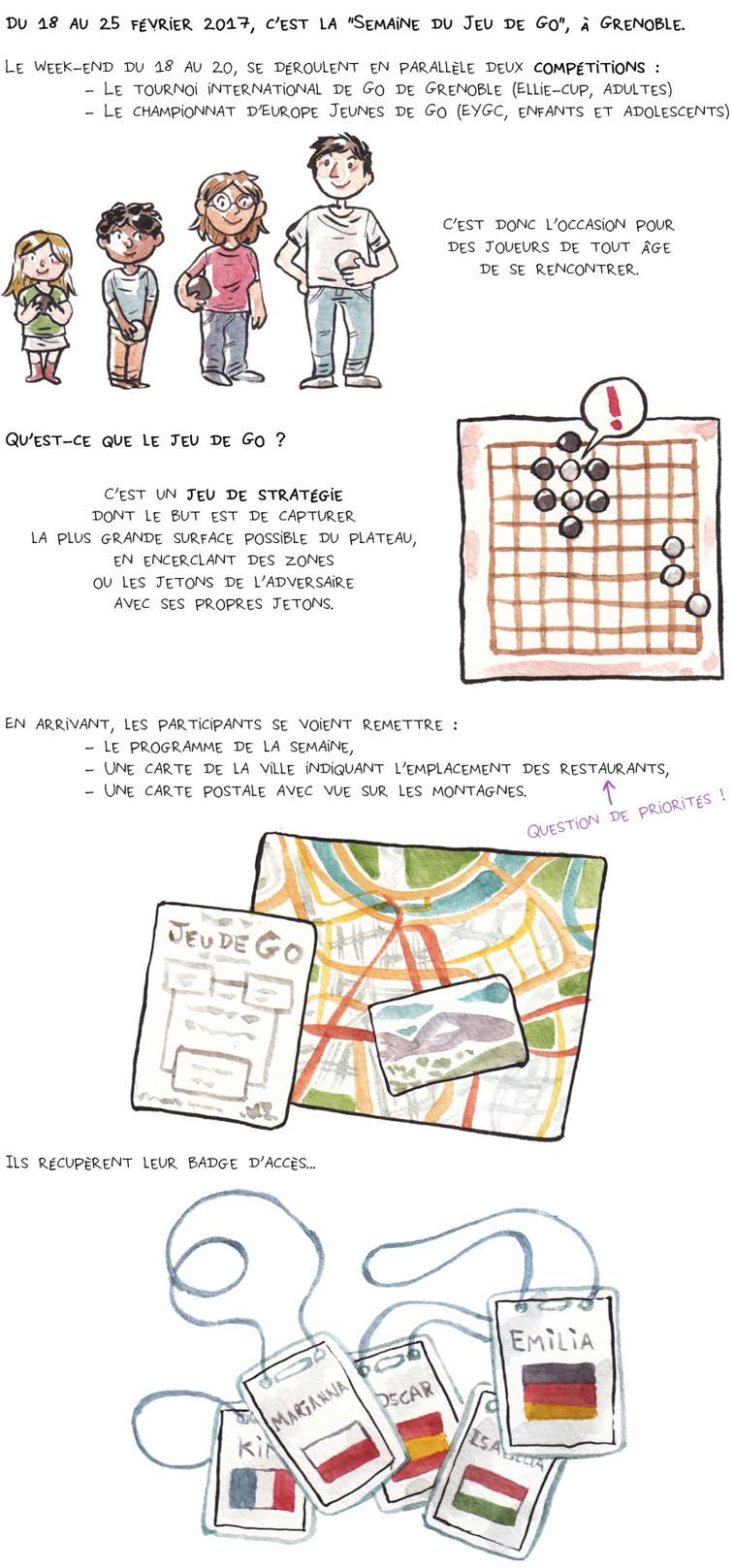 Blog Zélie