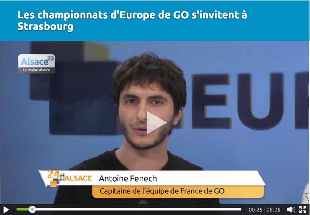 Antoine-Fenech-ITW