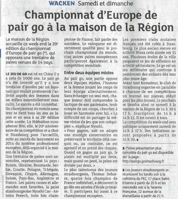 DNA-Championnat-europe-pair-go-170329