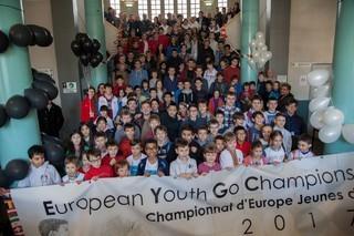 EYGC Grenoble