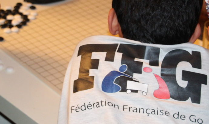 Equipe-France-Jeune