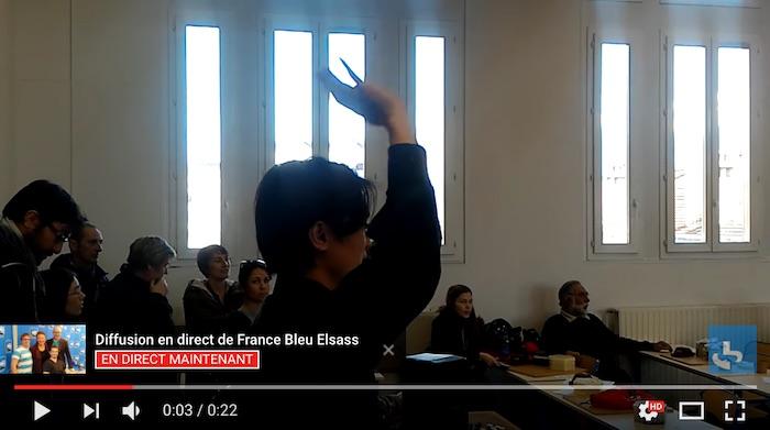 France-Bleu-Elsass