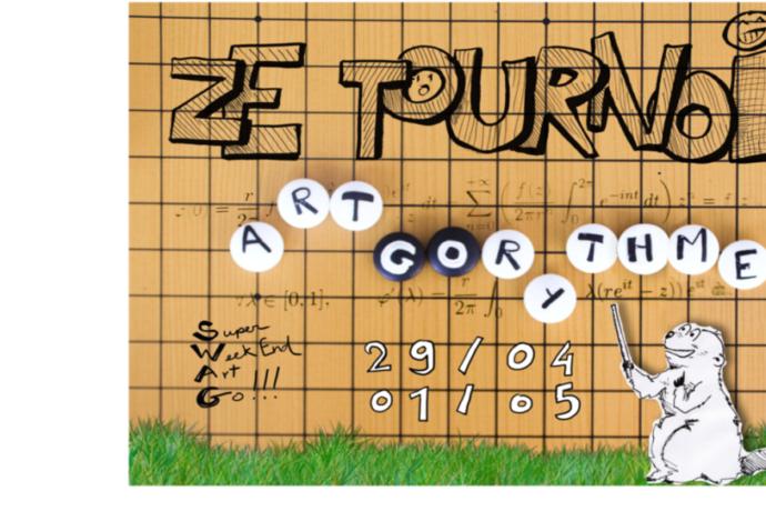 zetournoi2017