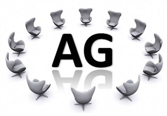 AG ligue rhone Alpes de go