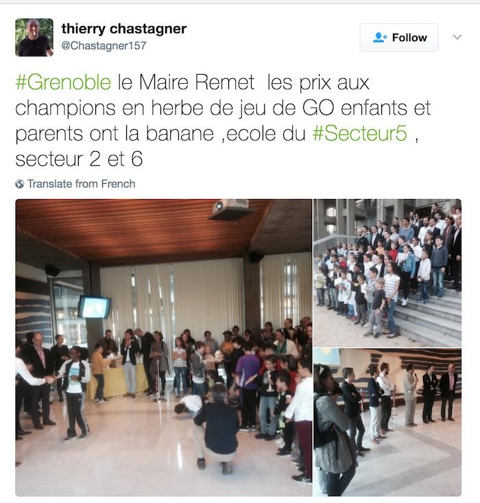 Grenoble-remise-prix