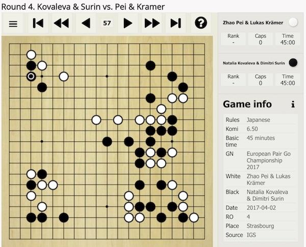 Kovaleva-Surin-vs-Pei-Kramer
