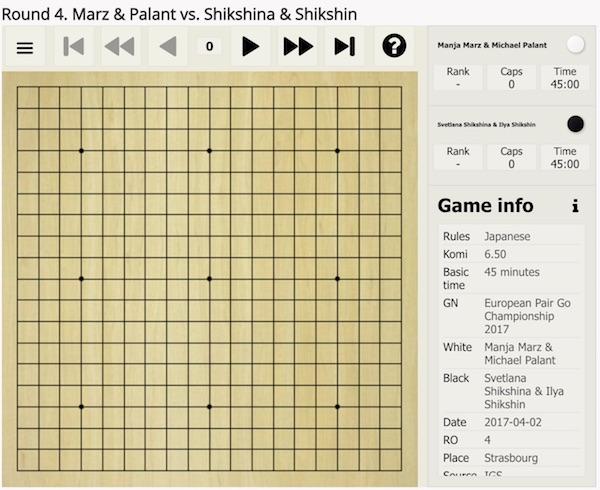 Marz-Palant-Shikshina-Shikshin