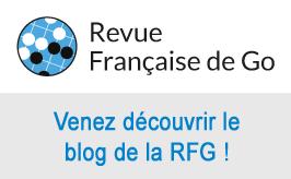 Blog de la revue de la FFG