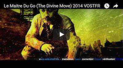 The-divine-move
