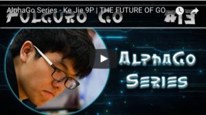 Alphago-FulguroGo Partie 2