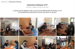 Gameshow-Merignac