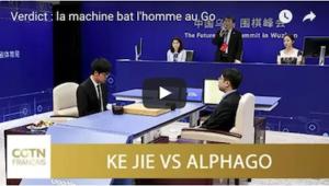 Ke-Jie-Alphago