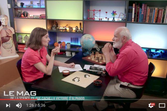 Sciences-et-vie-TV-Alphago