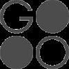 logo-Belgian-Go-Federation