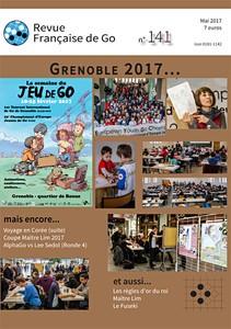 rfg-revue-française-de-go-141