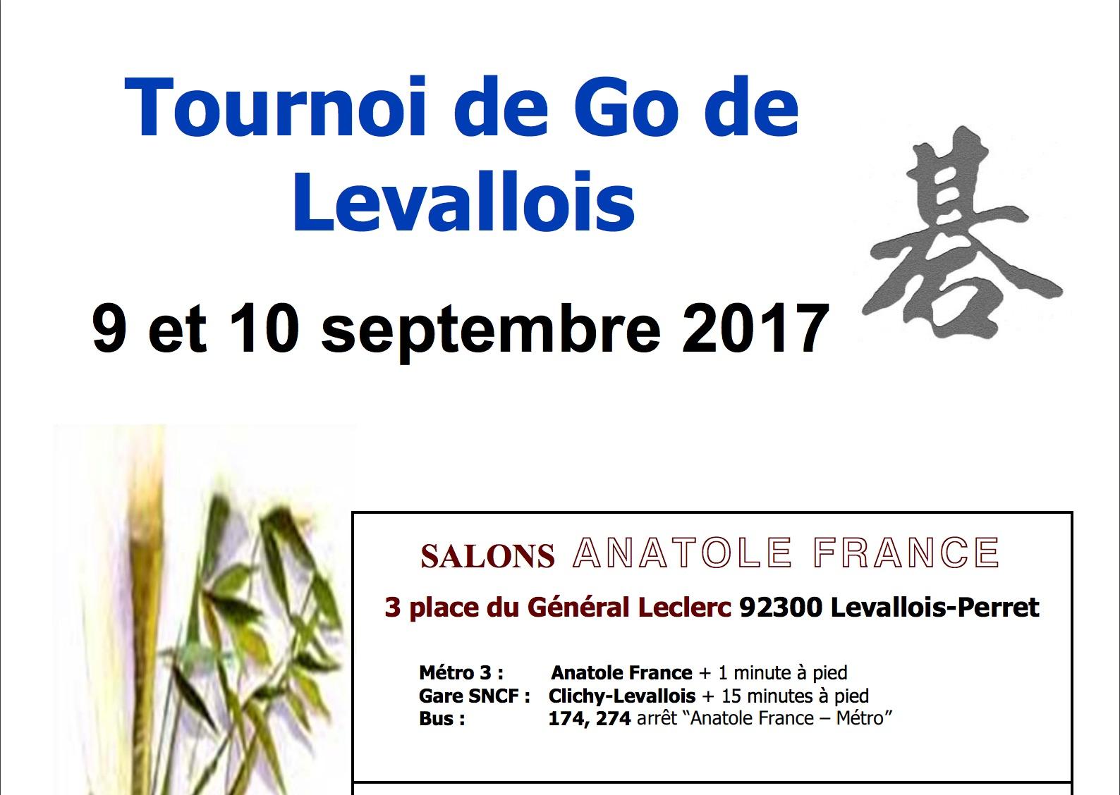 Tournoi-Levallois-2017