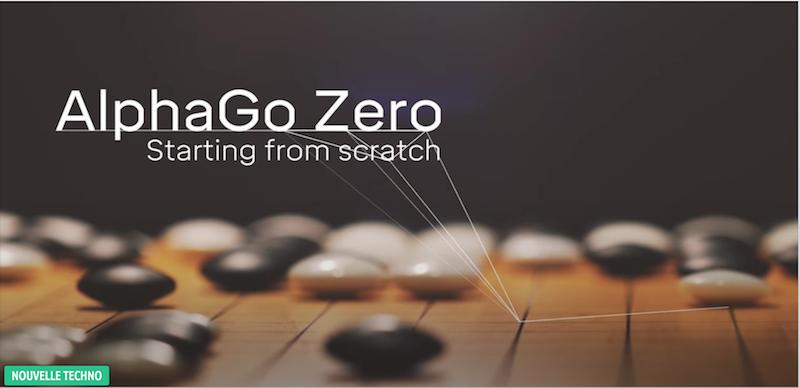 Alphago-starting-from-scratch