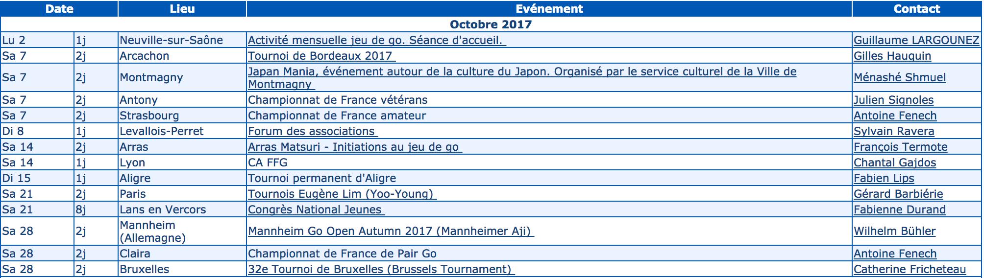 FFG-agenda-octobre-2017