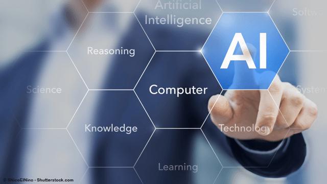 L'IA d'AlphaGo progresse seule | Comment ça marche