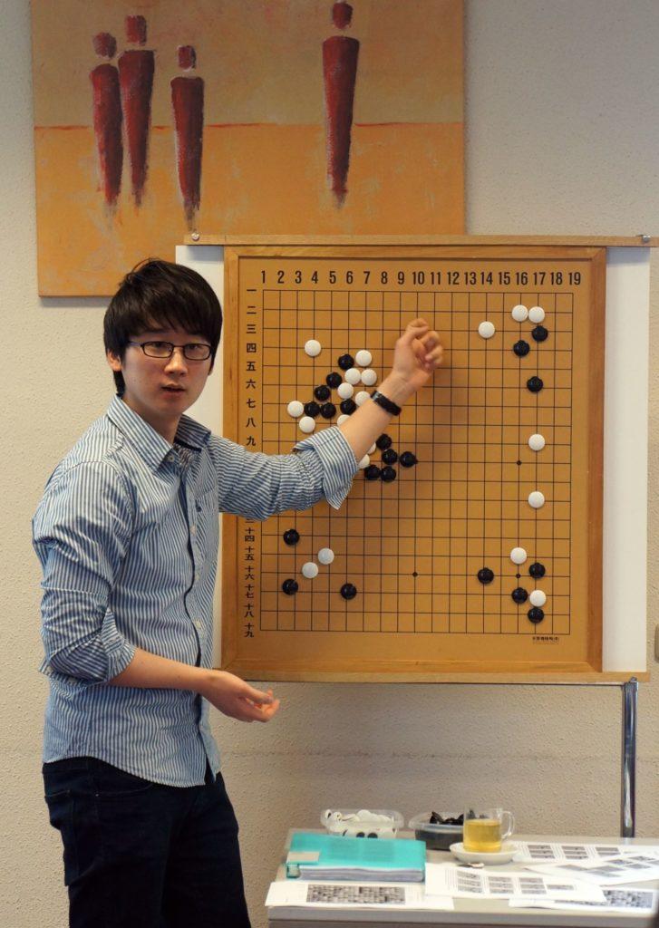 hwang_in-seong