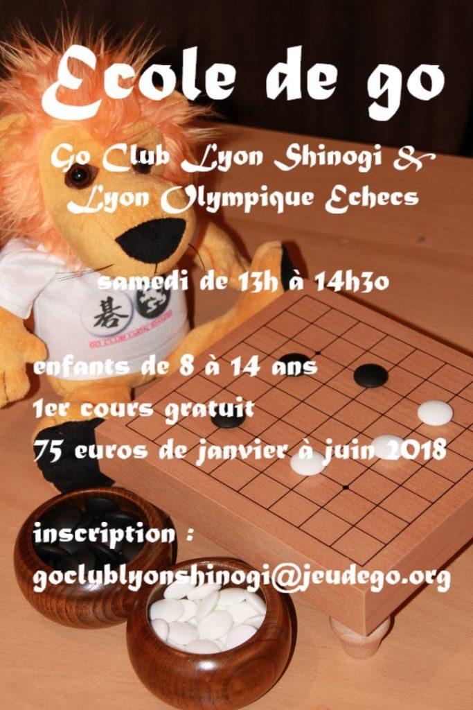 ecole-go-2018-Lyon