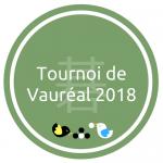 logo-valreas-2018-tournoi-de-go