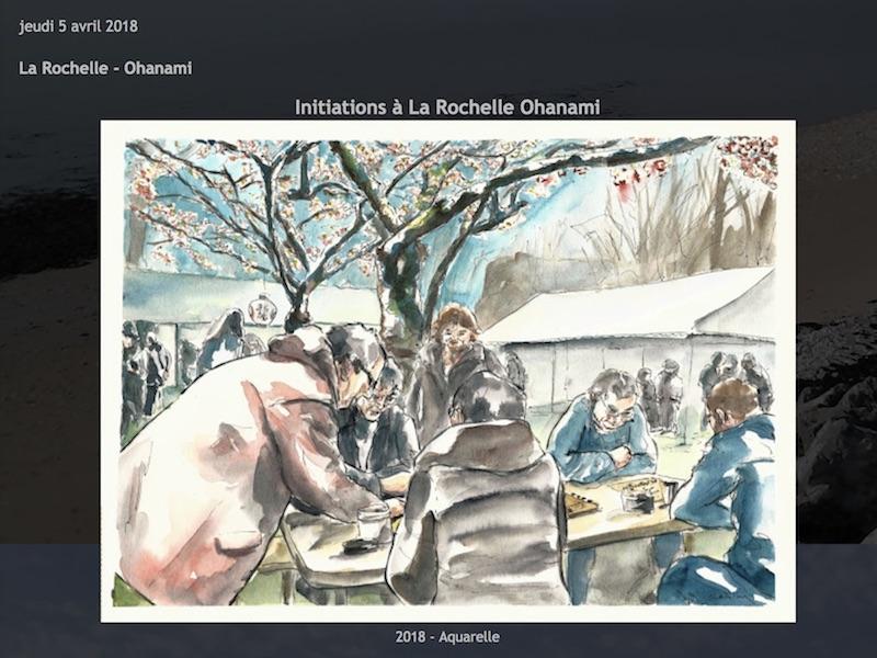 Les-dessins-Kalyptane-La Rochelle-Ohanami