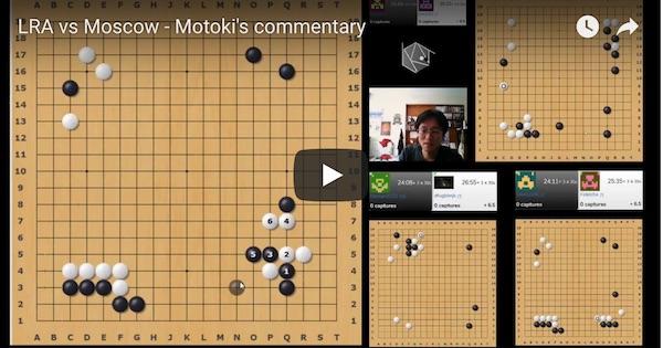 LRA-vs-Moscow-Motoki-commentary