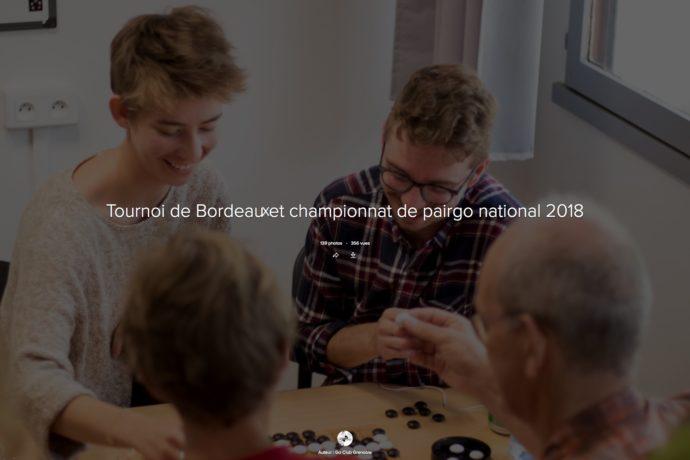 tournoi-Bordeaux-pairgo