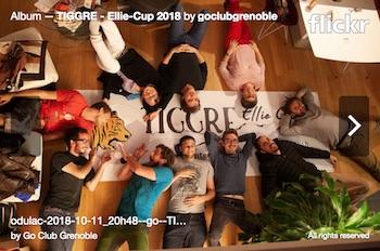 Flick-Tiggre-elie-cup-2018-Grenoble