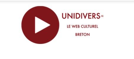 Le-web-culturel-Breton