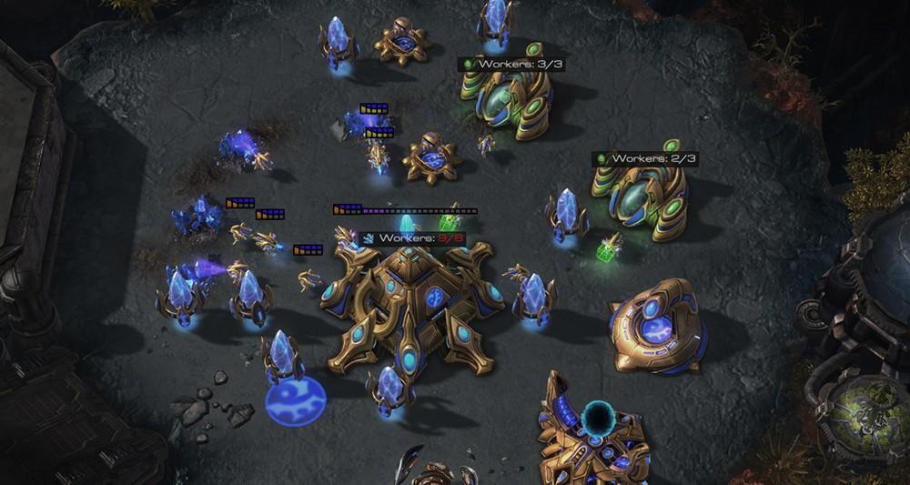2239036_intelligence-artificielle-apres-le-jeu-de-go-deepmind-veut-battre-les-humains-a-starcraft-web-tete-060569035296