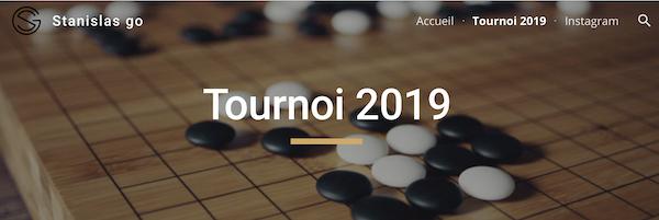 Stanislas-go-tournoi-2019