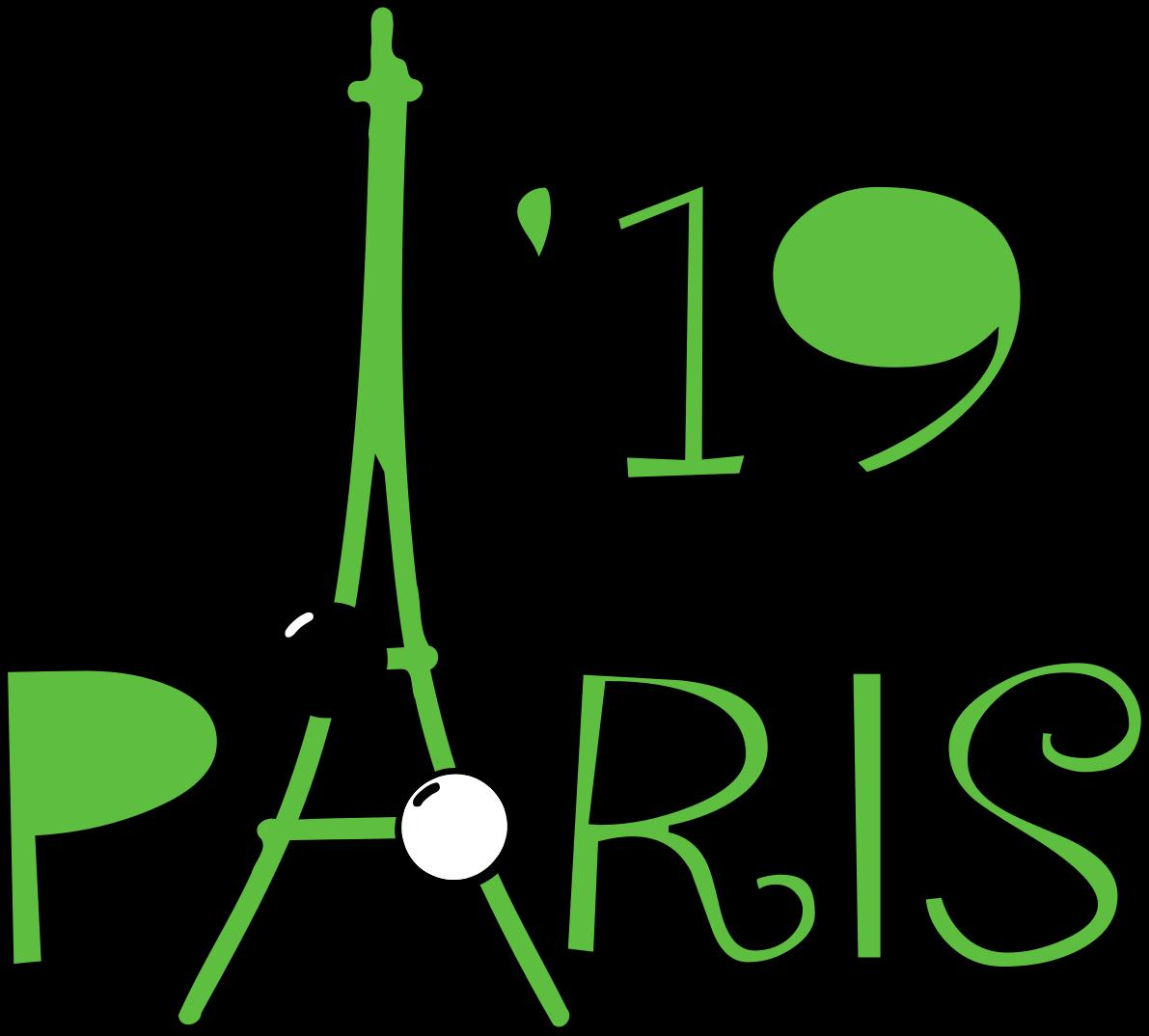Tournoi-Paris-jeu-de-go-2019