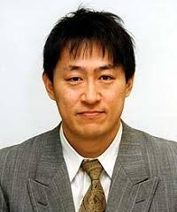 Yasuda-Yasutoshi