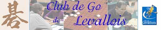 club-de-go-levallois