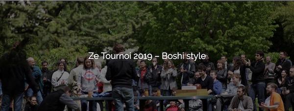 Ze-tournoi-2019