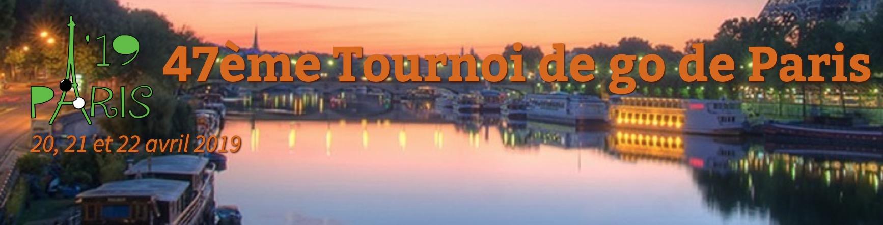 tournoi-go-paris-2019