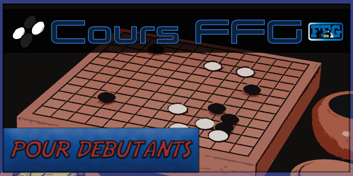 Cours FFG 2