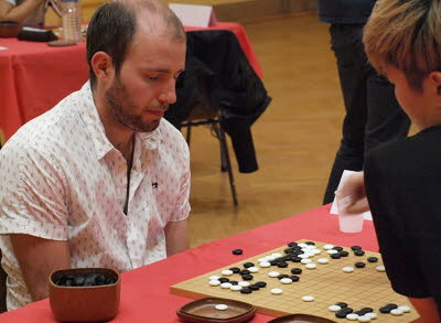 inedit-un-tournoi-international-de-go-salle-de-la-bourse-a-strasbourg-samedi-et-dimanche-1557855132