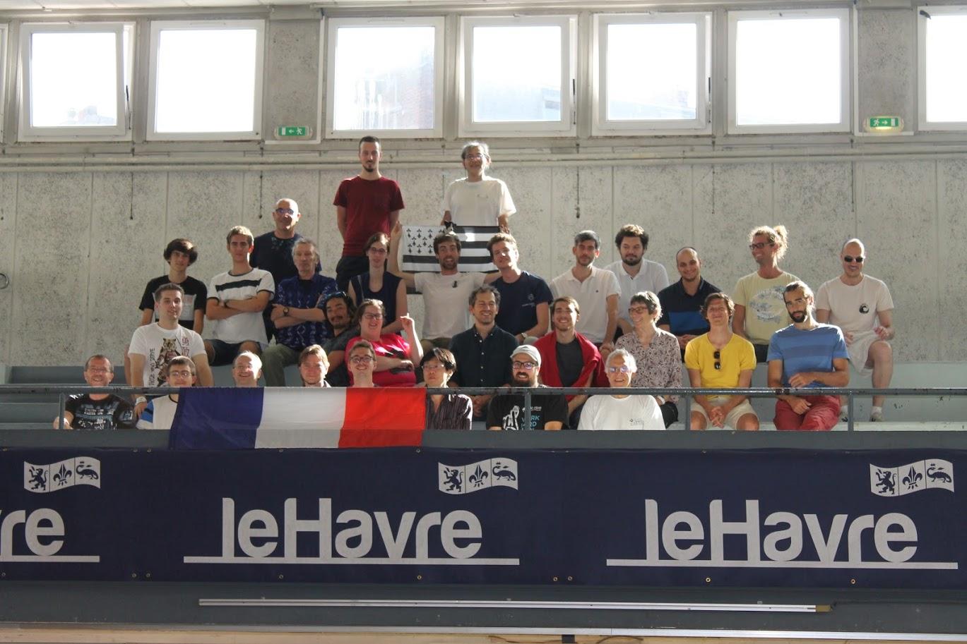 Go-Europen-championship-2019