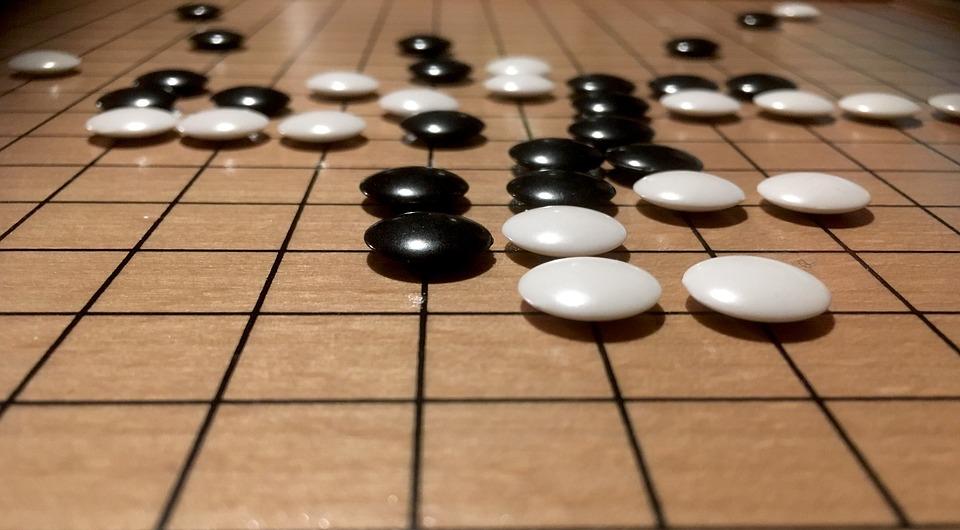 jeu-de-go-wikimanagement