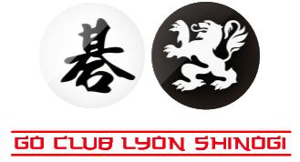 logo-shinogi-lyon